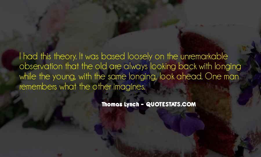Imagines Quotes #262967