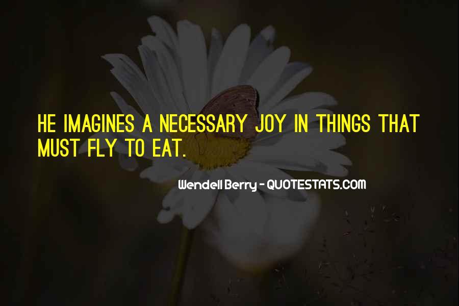 Imagines Quotes #275055