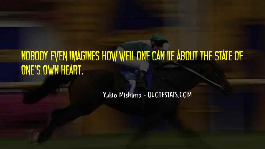 Imagines Quotes #326811