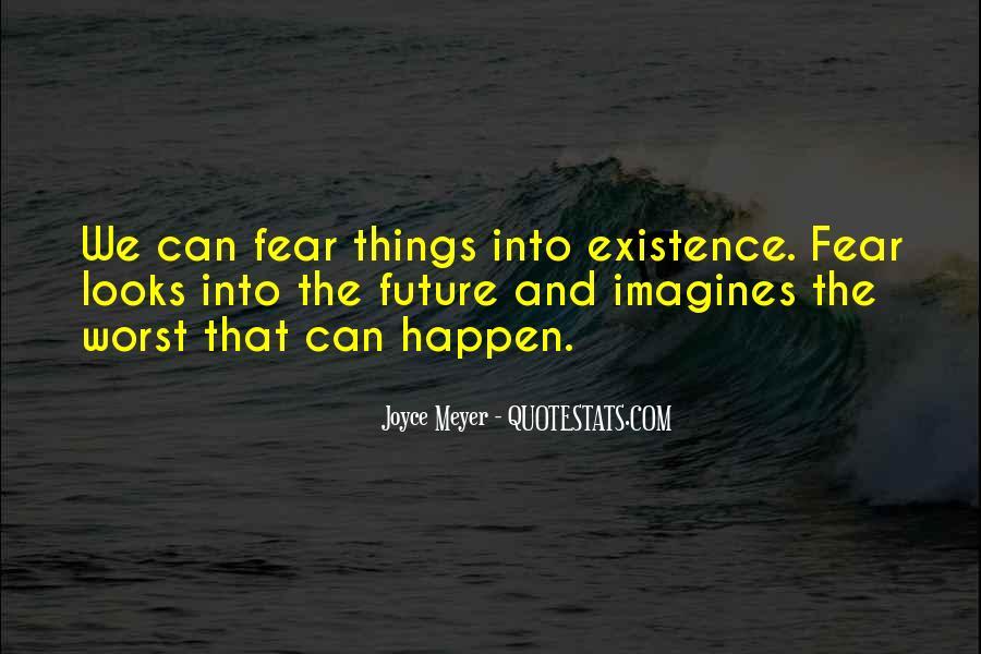Imagines Quotes #352407