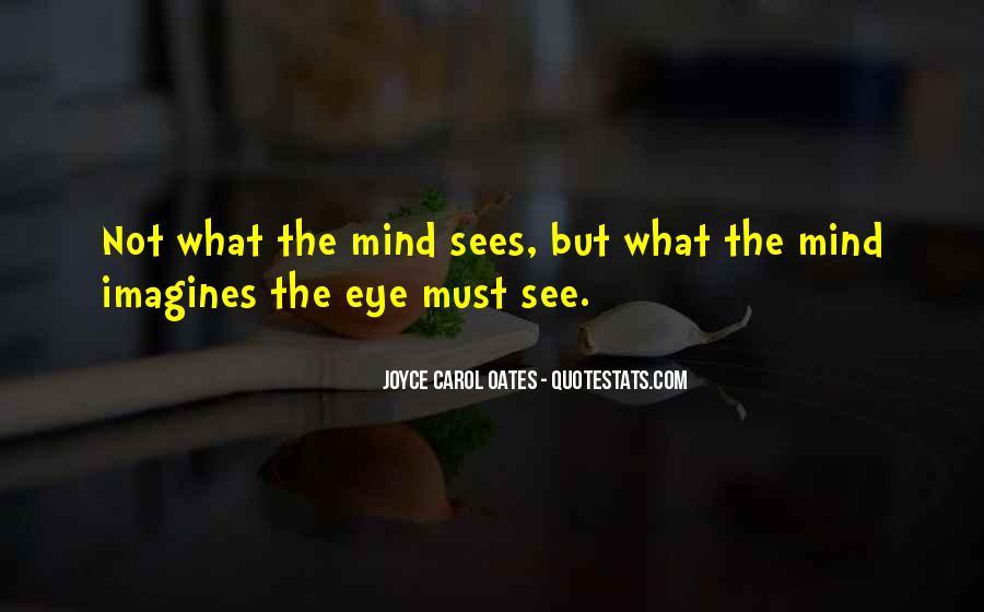 Imagines Quotes #39749