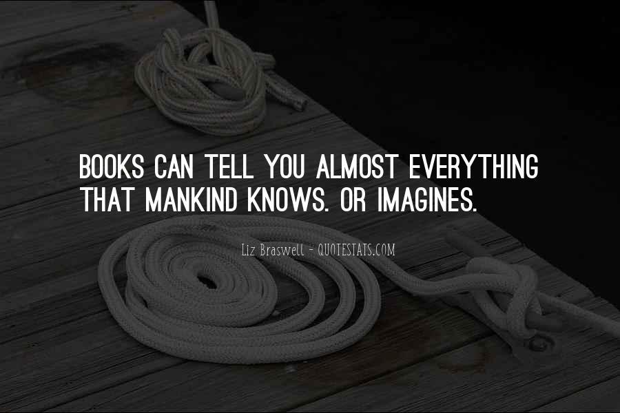 Imagines Quotes #409206