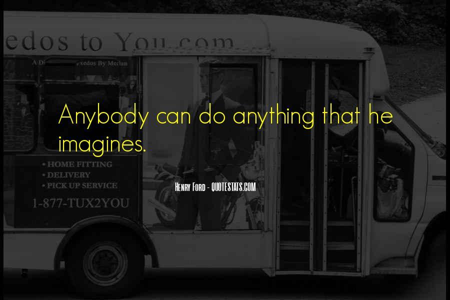 Imagines Quotes #414941