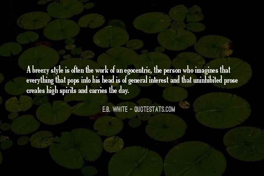 Imagines Quotes #471610
