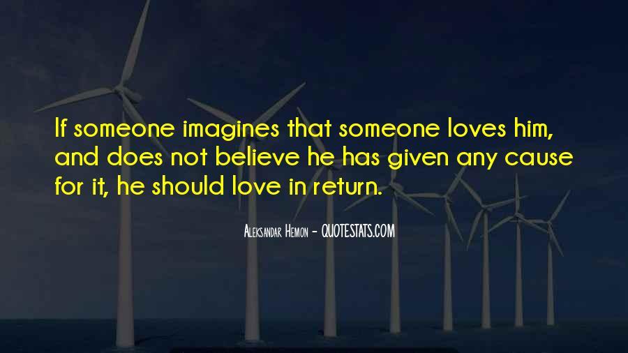 Imagines Quotes #499021