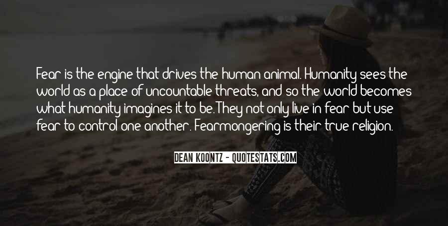 Imagines Quotes #51212