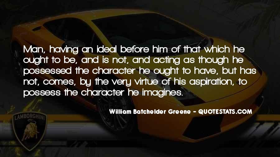 Imagines Quotes #546640