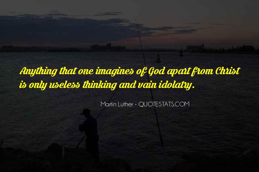 Imagines Quotes #556347