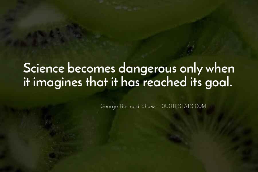 Imagines Quotes #580580