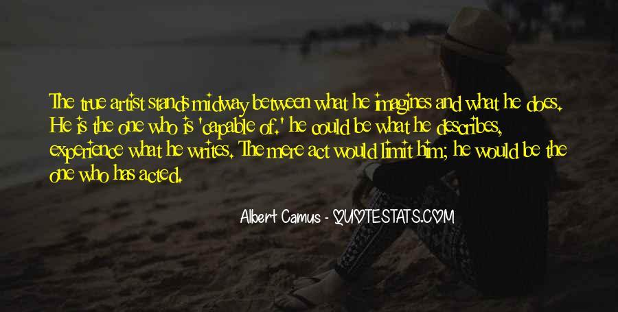 Imagines Quotes #586947