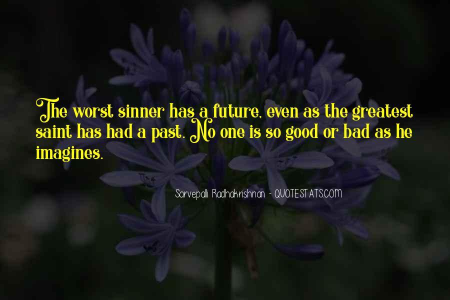 Imagines Quotes #594345