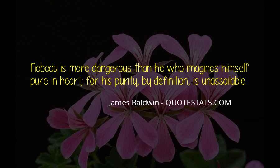Imagines Quotes #605447
