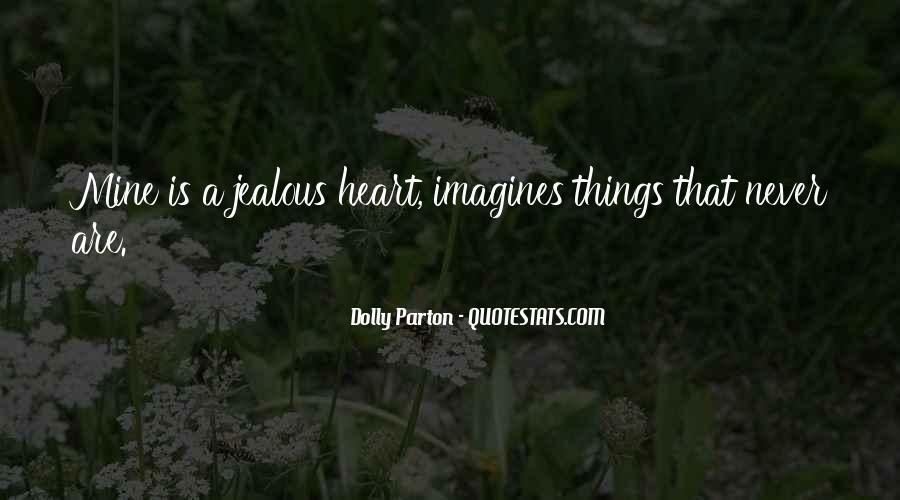Imagines Quotes #62058