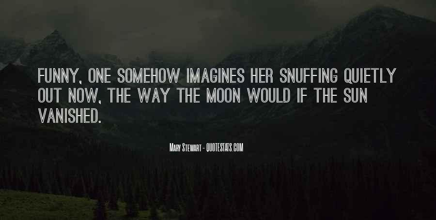 Imagines Quotes #675304