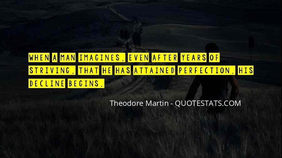 Imagines Quotes #680157