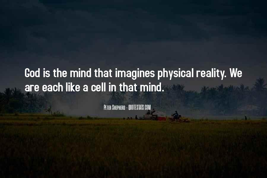 Imagines Quotes #69000