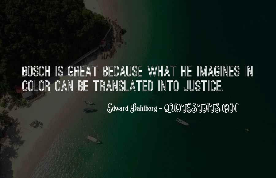Imagines Quotes #70436