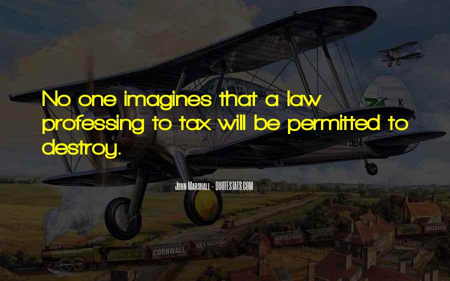 Imagines Quotes #729539