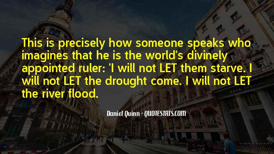 Imagines Quotes #733917