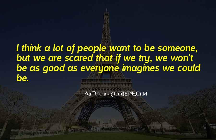 Imagines Quotes #76125