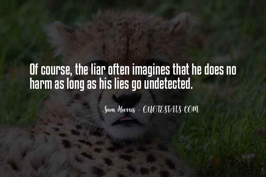 Imagines Quotes #799952