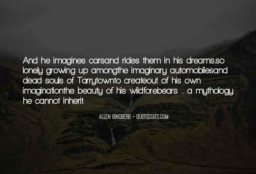 Imagines Quotes #845720