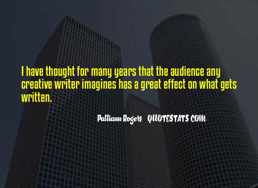 Imagines Quotes #855199