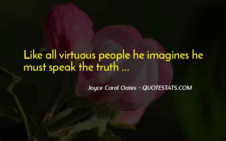 Imagines Quotes #875855