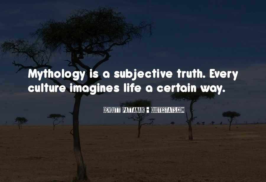 Imagines Quotes #903698