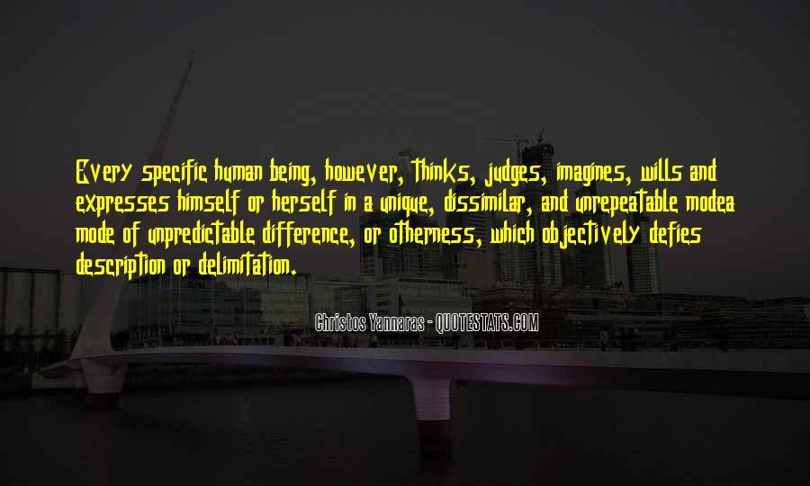 Imagines Quotes #923119