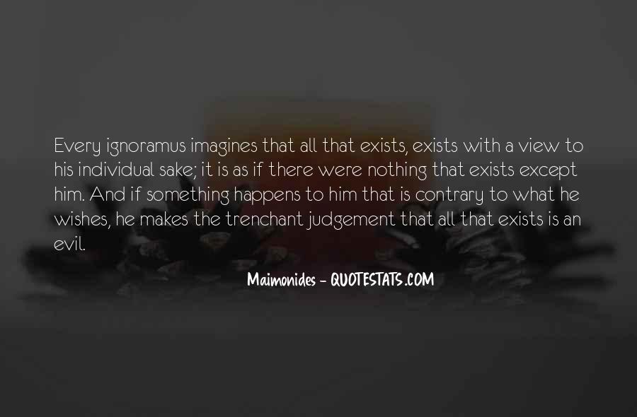 Imagines Quotes #923380