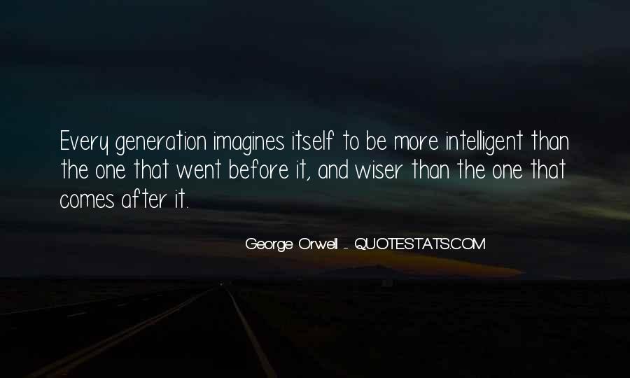 Imagines Quotes #937668