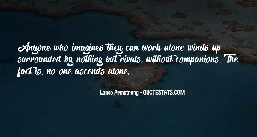 Imagines Quotes #941690