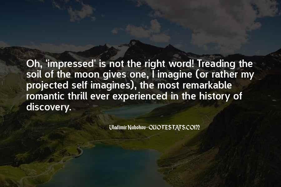 Imagines Quotes #981198