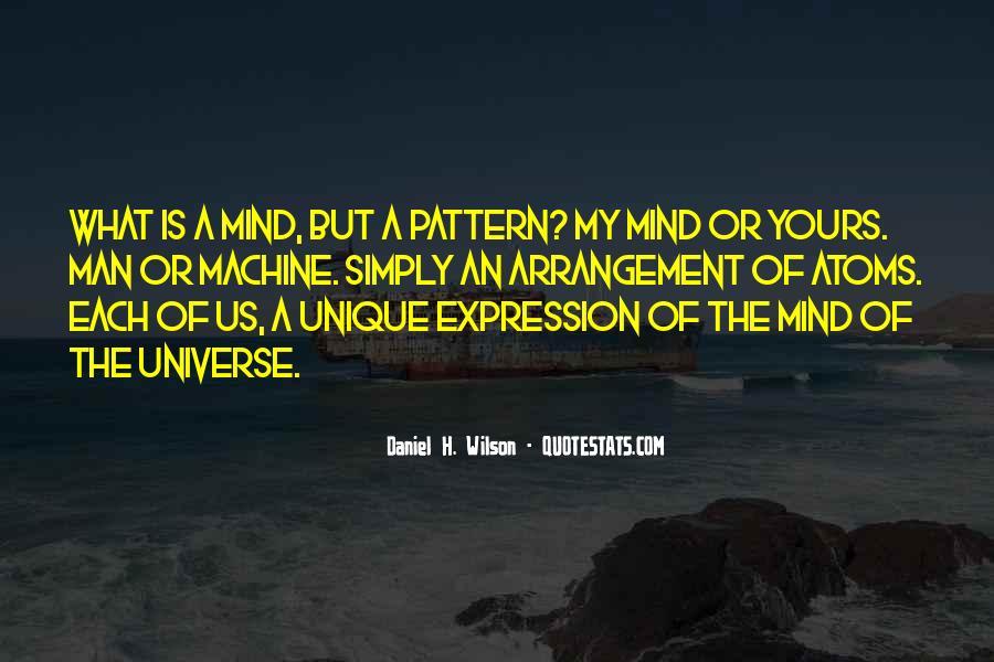 Imam Ali Martyrdom Quotes #78526