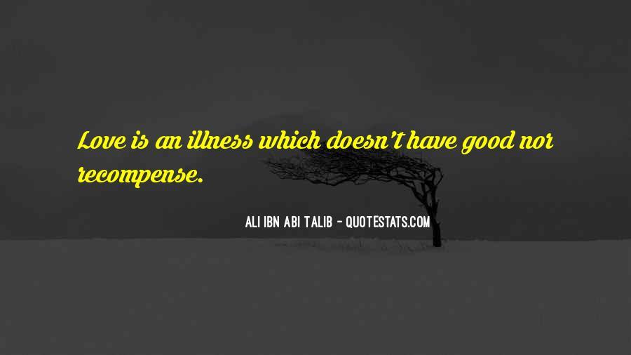 Imam Ali R.a Quotes #1469739