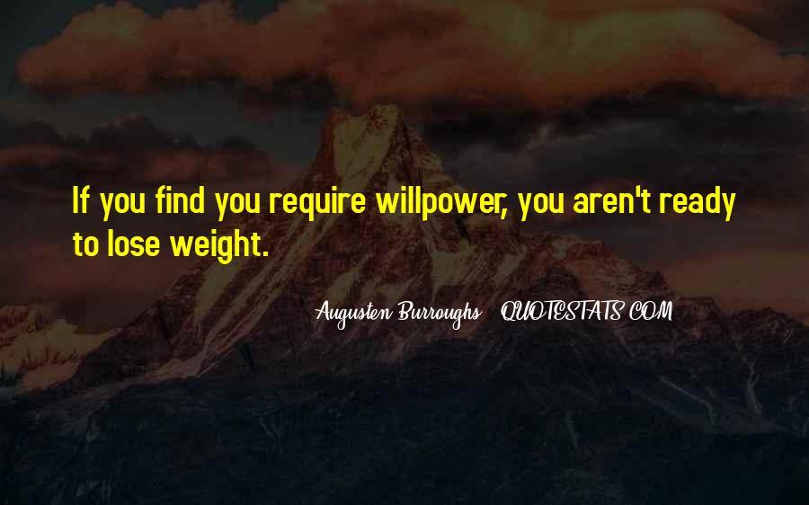 Imam Ali R.a Quotes #1669611