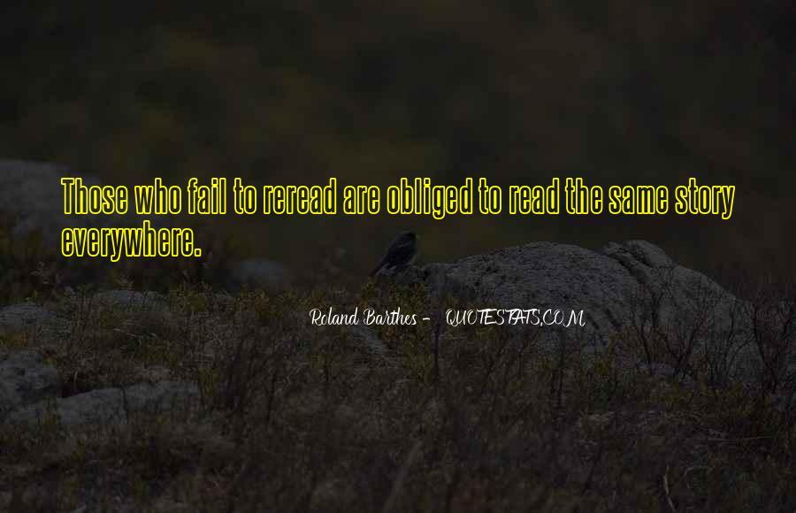 Imam Ali R.a Quotes #367279