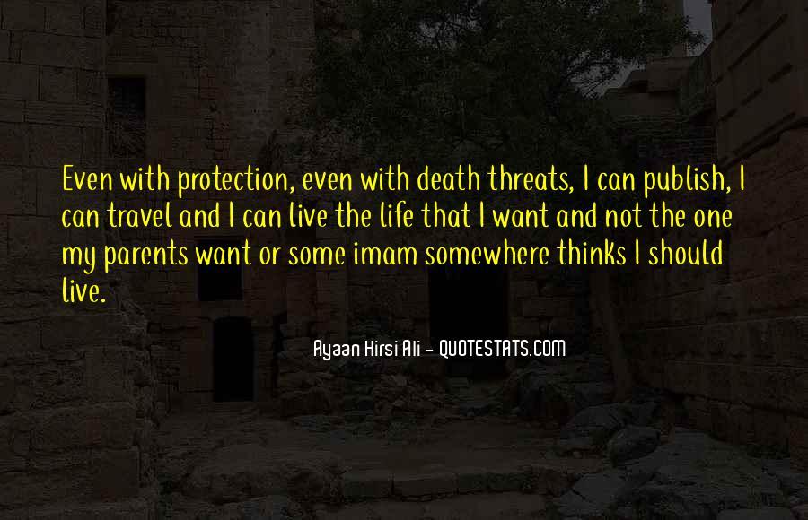 Imam Ali R.a Quotes #636781