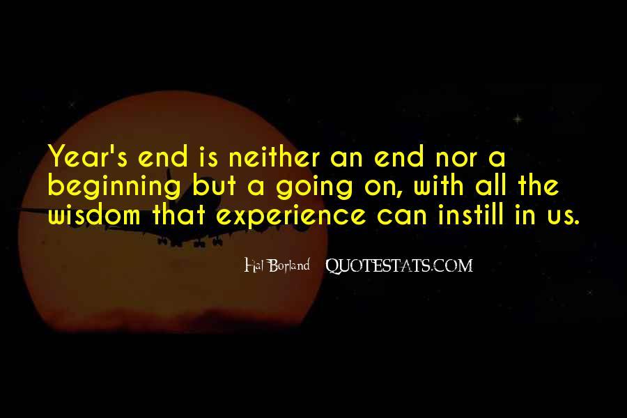 Imam Bayhaqi Quotes #359070
