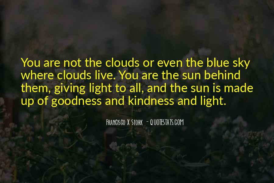 Imam Bayhaqi Quotes #585982