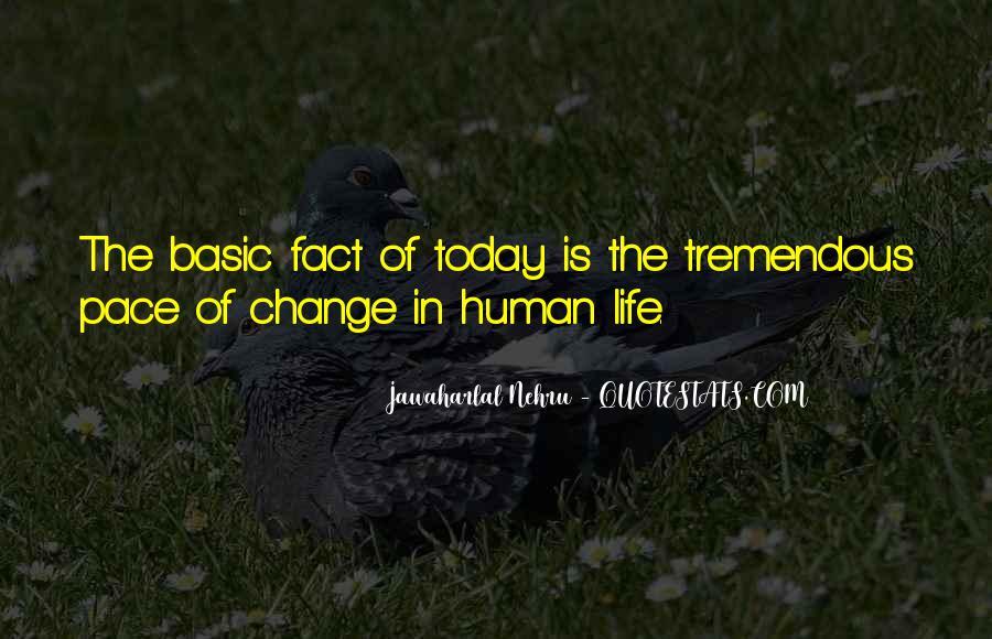 Imam Hassan Askari Quotes #1577720