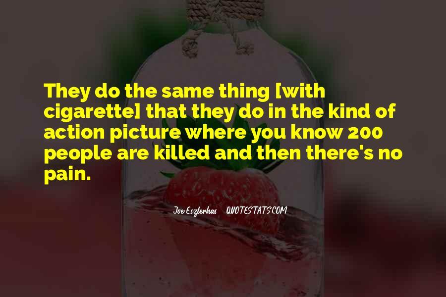 Imam Hassan Askari Quotes #440490