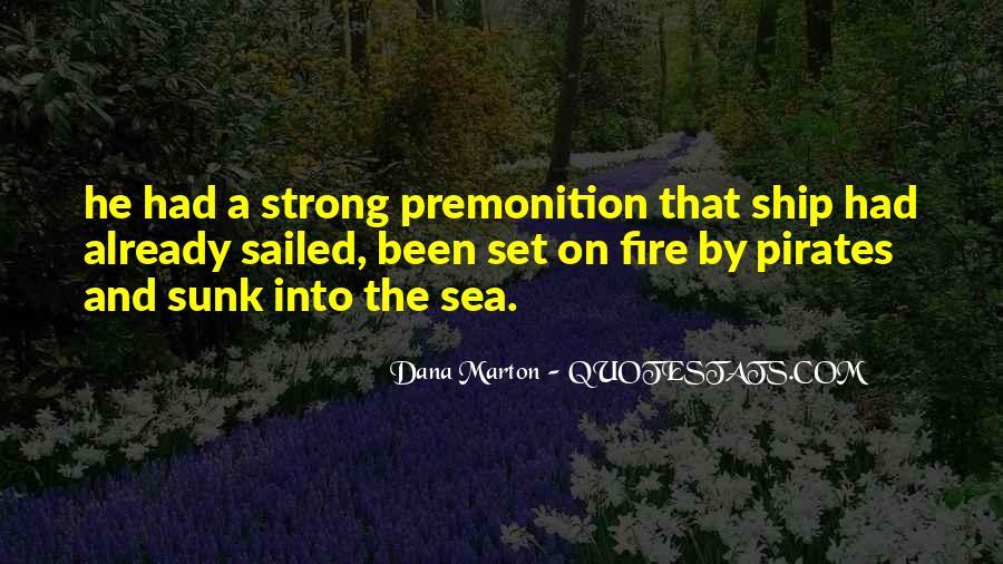 Imants Ziedonis Quotes #1595098