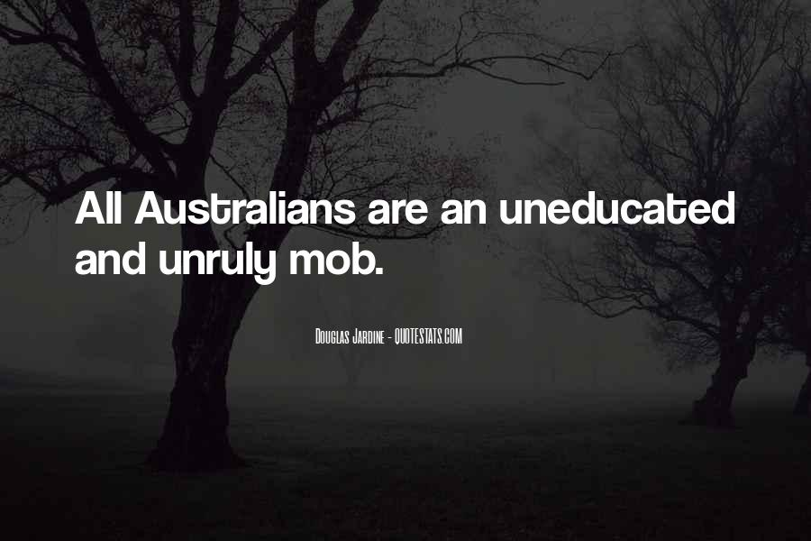 Imgfave Sad Quotes #31992