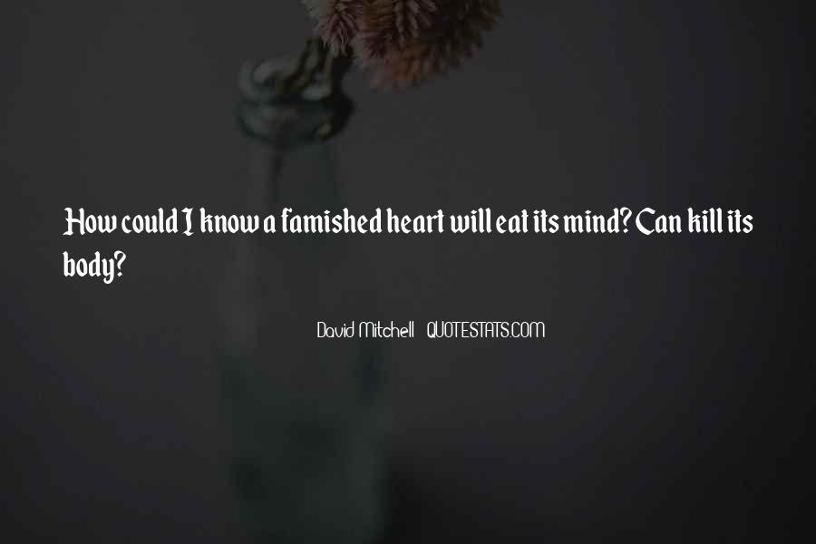 Imgfave Sad Quotes #660828