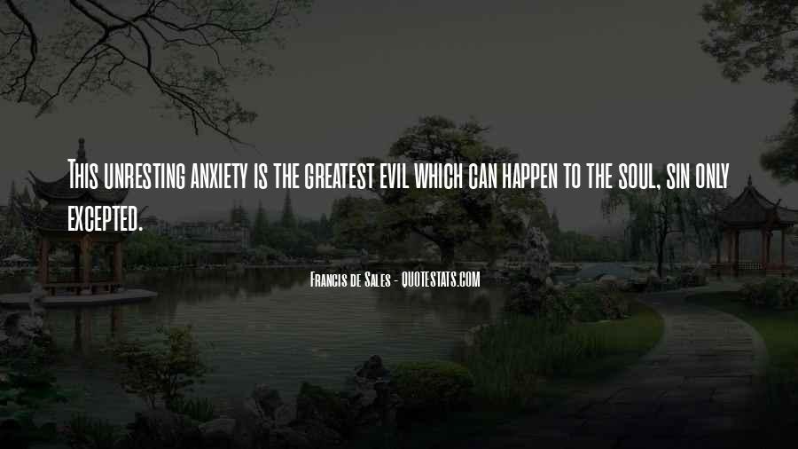 Imgur Funny Quotes #1397123