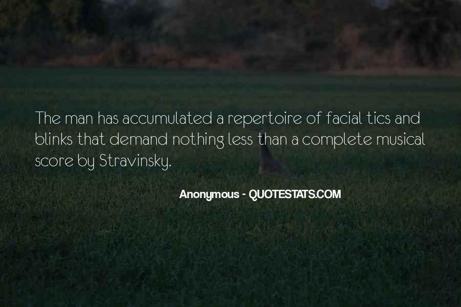Imgur Funny Quotes #455385
