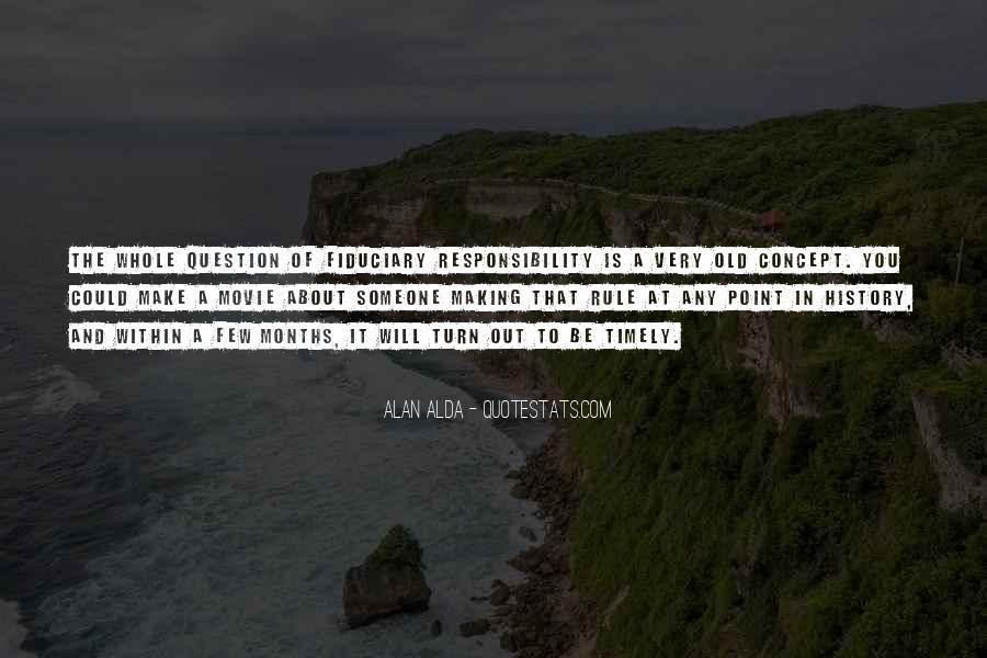 Imgur Inspirational Quotes #1029117