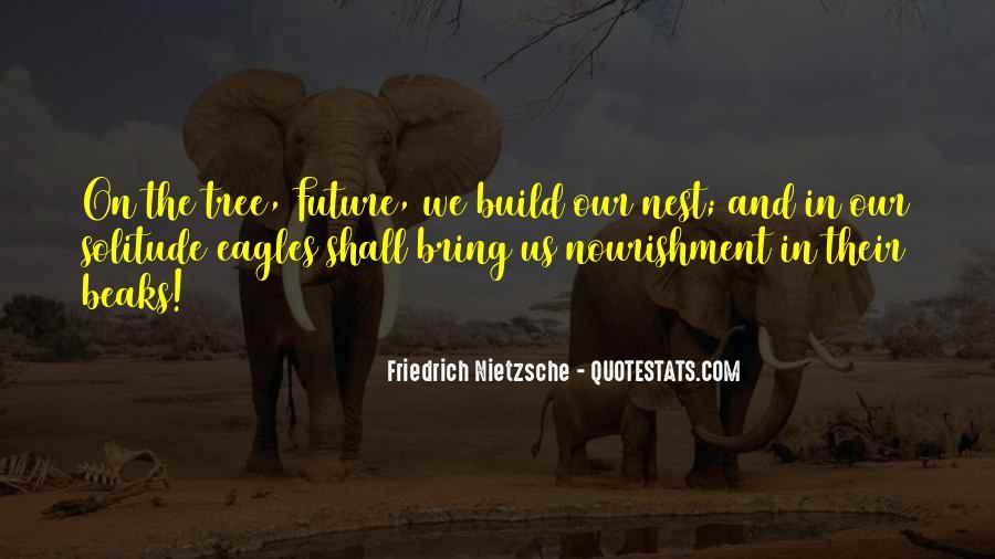 Imgur Inspirational Quotes #103414
